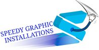 Speedy Graphic Installations LLC